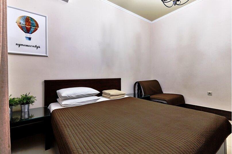 """Гостевой дом """"Вилла Декор"""", Первомайская улица, 51 на 14 комнат - Фотография 65"""