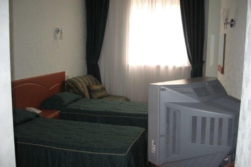 """Гостиничный комплекс """"Аква-Вита"""", Приморская улица, 3А на 96 номеров - Фотография 176"""