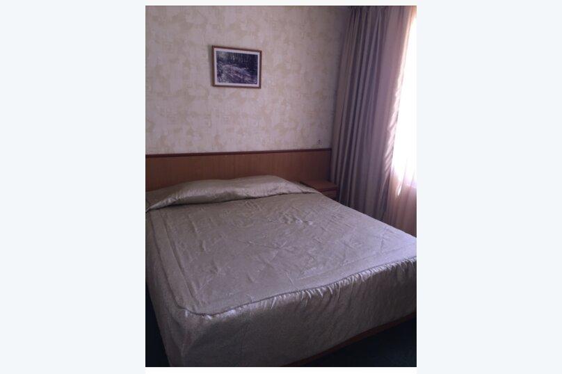 """Гостиничный комплекс """"Аква-Вита"""", Приморская улица, 3А на 96 номеров - Фотография 219"""