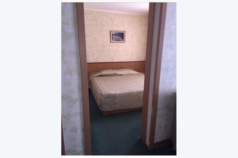 """Гостиничный комплекс """"Аква-Вита"""", Приморская улица, 3А на 96 номеров - Фотография 225"""