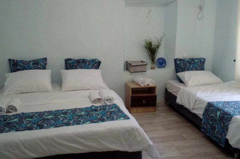 Дом, 60 кв.м. на 6 человек, 2 спальни, Краснофлотская улица, 57, Бахчисарай - Фотография 2