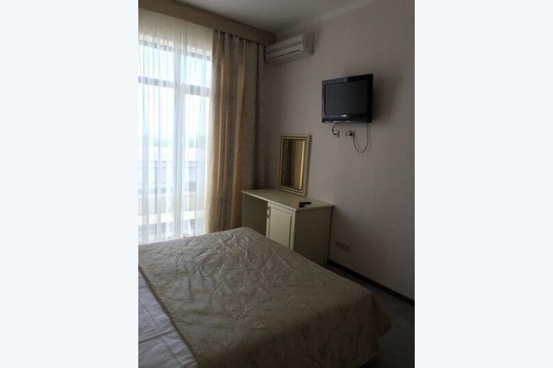 """Гостиничный комплекс """"Аква-Вита"""", Приморская улица, 3А на 96 номеров - Фотография 246"""