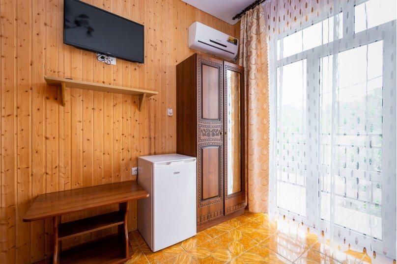 """Гостевой дом """"Мари"""", Набережная улица, 52 на 30 комнат - Фотография 63"""