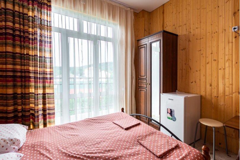 """Гостевой дом """"Мари"""", Набережная улица, 52 на 30 комнат - Фотография 64"""