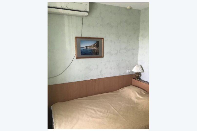 """Гостиничный комплекс """"Аква-Вита"""", Приморская улица, 3А на 96 номеров - Фотография 203"""