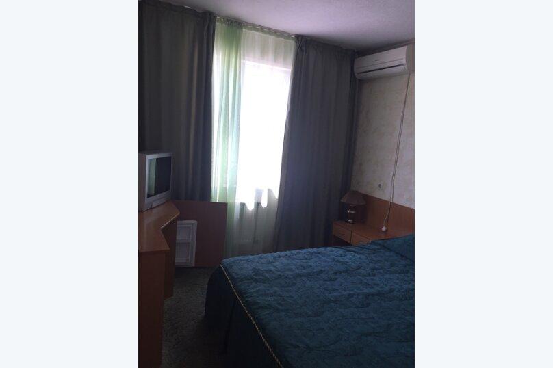 """Гостиничный комплекс """"Аква-Вита"""", Приморская улица, 3А на 96 номеров - Фотография 114"""