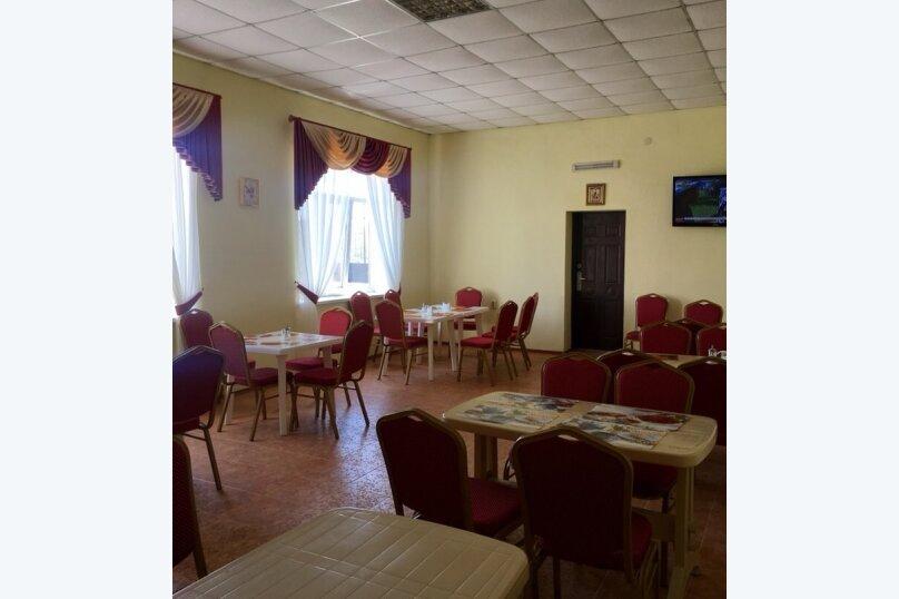 Отель Мари-Анна, Советская улица, 20 на 25 номеров - Фотография 18