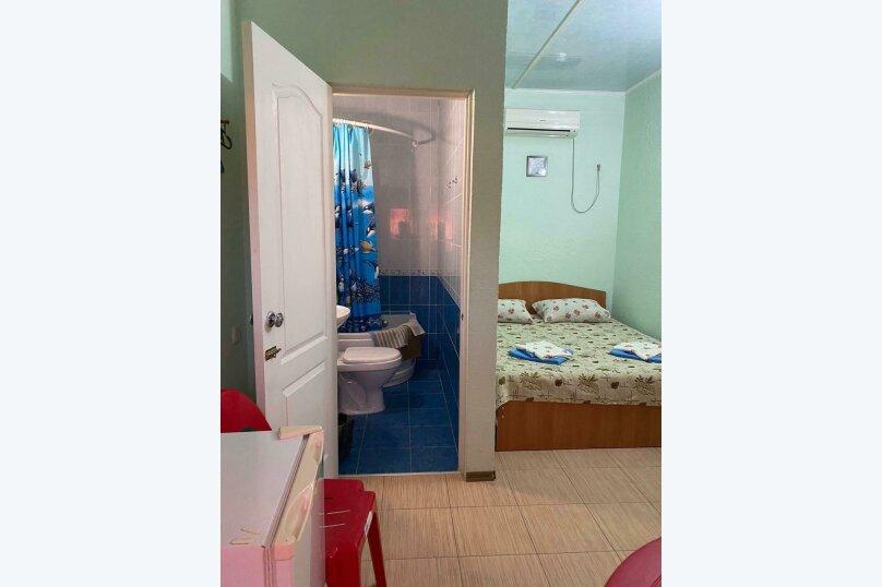 Отель Мари-Анна, Советская улица, 20 на 25 номеров - Фотография 40