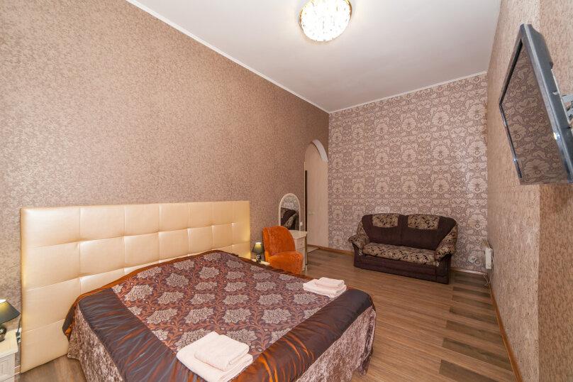 """Мебелированные комнаты""""Элита"""", Серова, 4 на 4 номера - Фотография 53"""