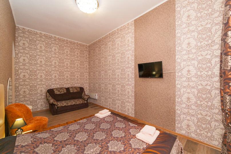 """Мебелированные комнаты""""Элита"""", Серова, 4 на 4 номера - Фотография 54"""