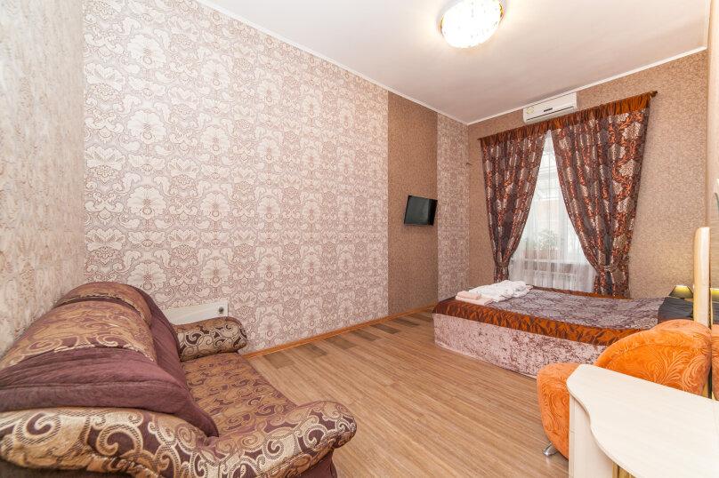 комната № 4, Серова, 4, Симферополь - Фотография 1