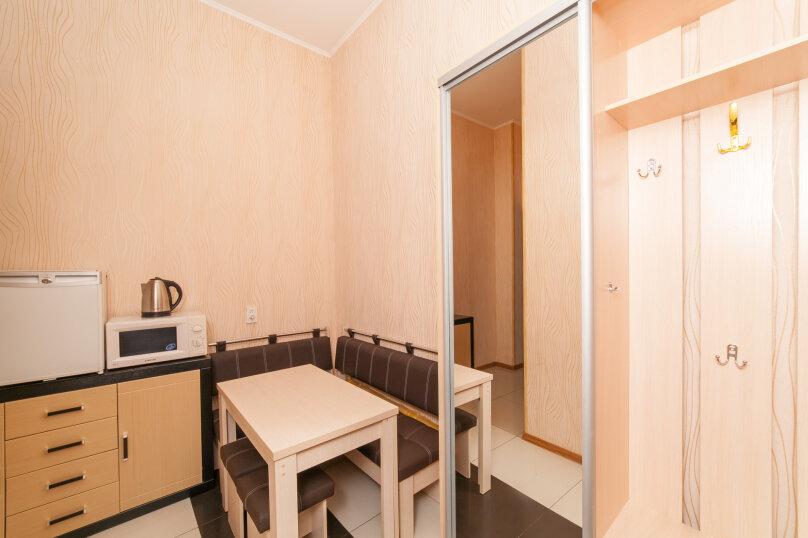 """Мебелированные комнаты""""Элита"""", Серова, 4 на 4 номера - Фотография 59"""