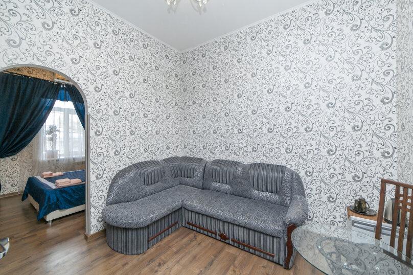 """Мебелированные комнаты""""Элита"""", Серова, 4 на 4 номера - Фотография 45"""