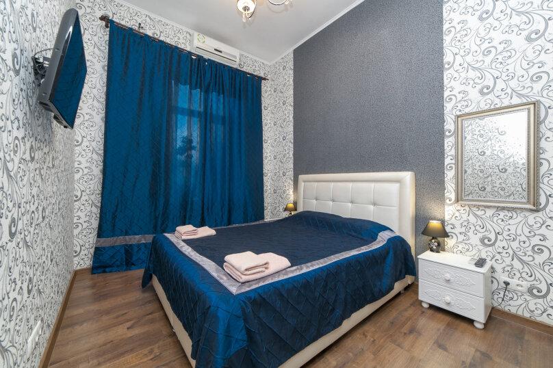 """Мебелированные комнаты""""Элита"""", Серова, 4 на 4 номера - Фотография 47"""