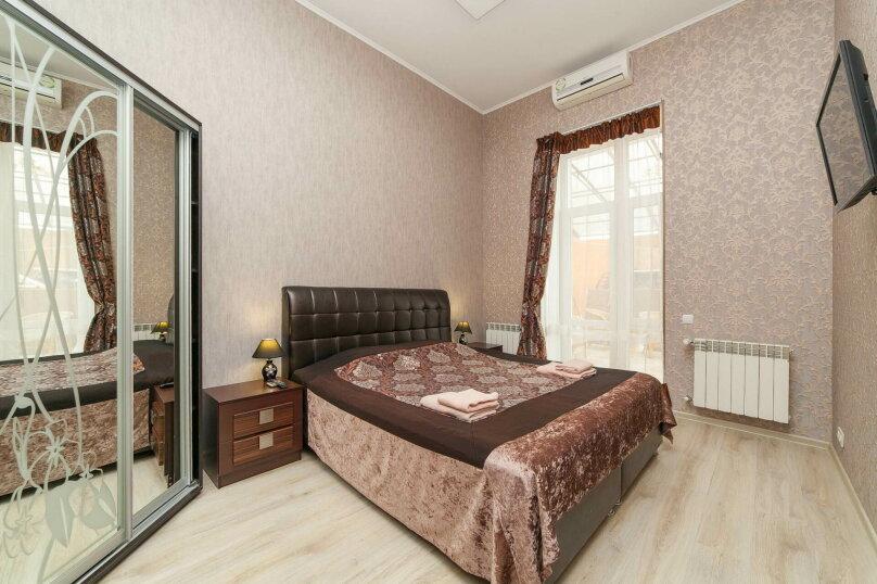 """Мебелированные комнаты""""Элита"""", Серова, 4 на 4 номера - Фотография 26"""