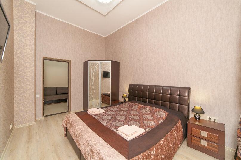 """Мебелированные комнаты""""Элита"""", Серова, 4 на 4 номера - Фотография 27"""