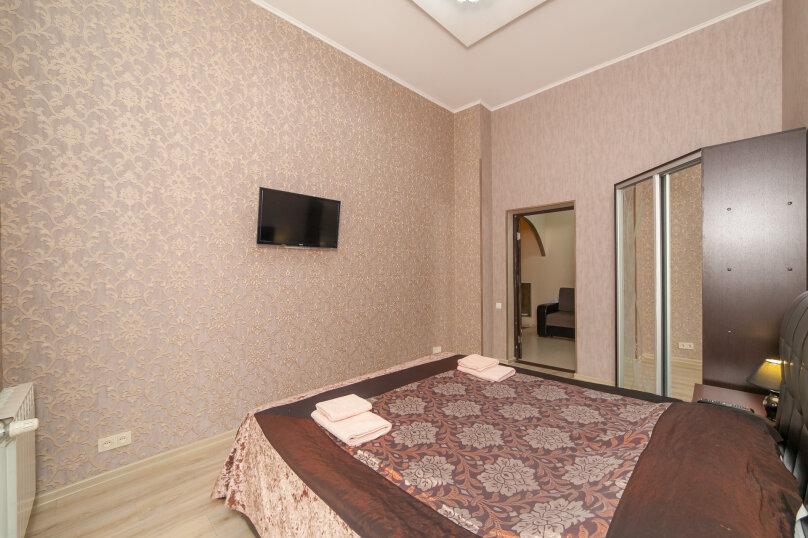 """Мебелированные комнаты""""Элита"""", Серова, 4 на 4 номера - Фотография 28"""