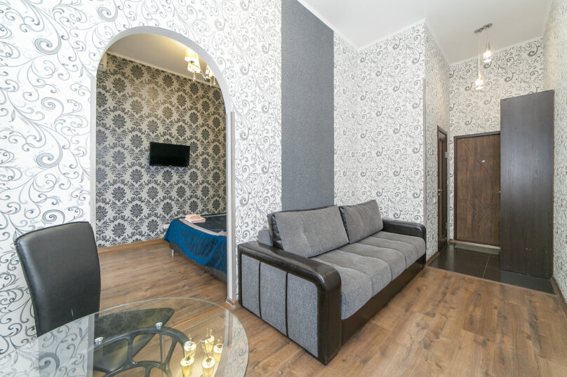 """Мебелированные комнаты""""Элита"""", Серова, 4 на 4 номера - Фотография 69"""