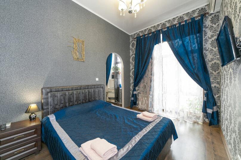 """Мебелированные комнаты""""Элита"""", Серова, 4 на 4 номера - Фотография 71"""