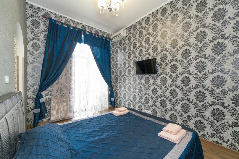 """Мебелированные комнаты""""Элита"""", Серова, 4 на 4 номера - Фотография 72"""