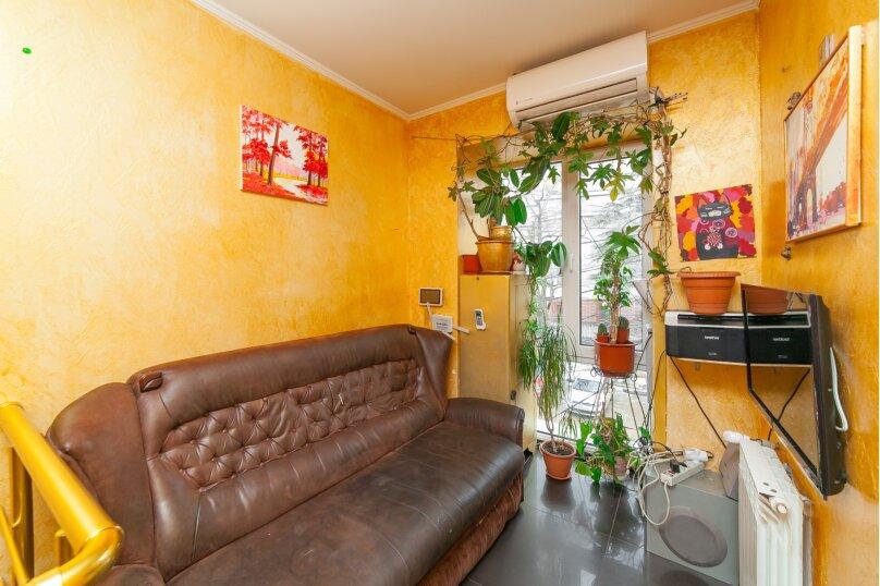 """Мебелированные комнаты""""Элита"""", Серова, 4 на 4 номера - Фотография 18"""