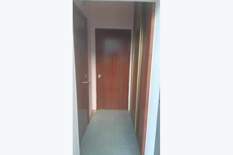 "Гостиница ""Уют"", улица Циолковского, 34 на 10 комнат - Фотография 59"