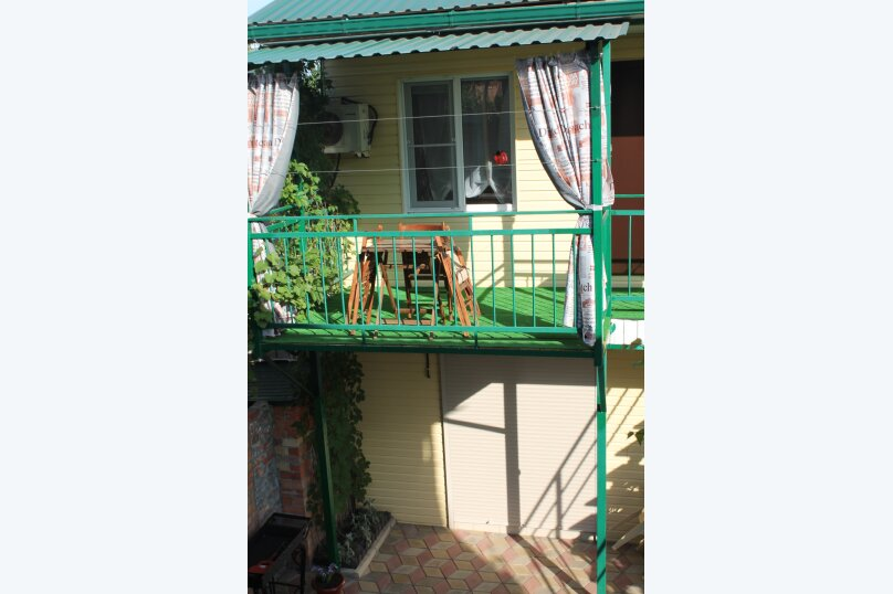 Гостиница 1148191, улица Шмидта, 59 на 3 комнаты - Фотография 9