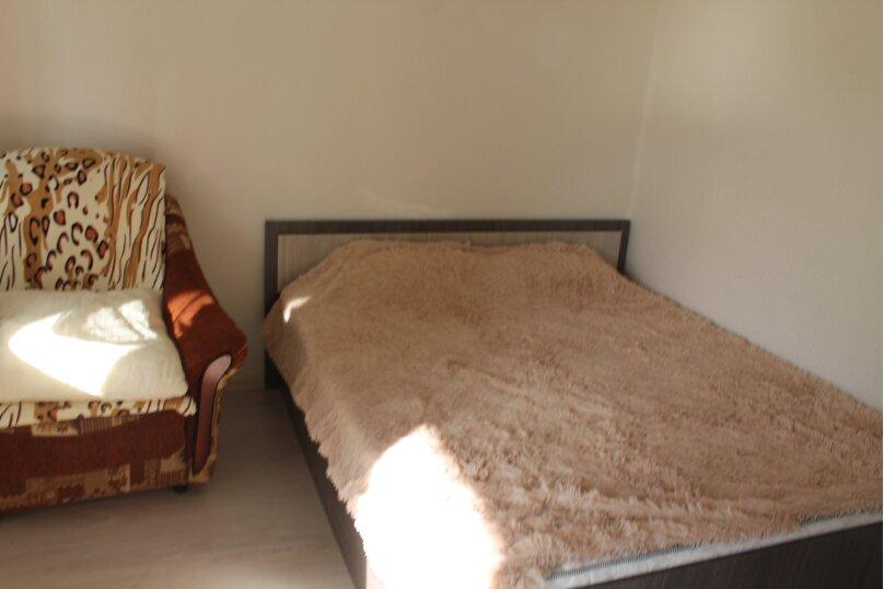 Гостиница 1148191, улица Шмидта, 59 на 3 комнаты - Фотография 16