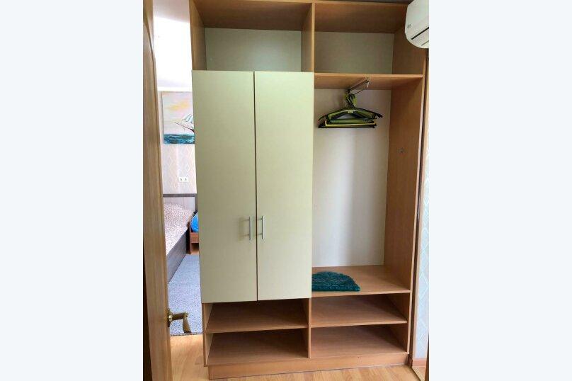 Отдельная комната, улица Шмидта, 59, Ейск - Фотография 9