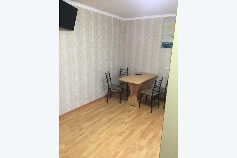 Отдельная комната, улица Шмидта, 59, Ейск - Фотография 13