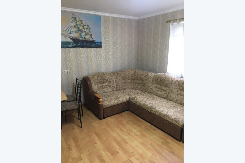 Отдельная комната, улица Шмидта, 59, Ейск - Фотография 14