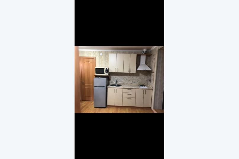 Отдельная комната, улица Шмидта, 59, Ейск - Фотография 16