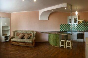 Дом-студия, 35 кв.м. на 3 человека, 1 спальня, Красномаякская улица, 8, Симеиз - Фотография 1