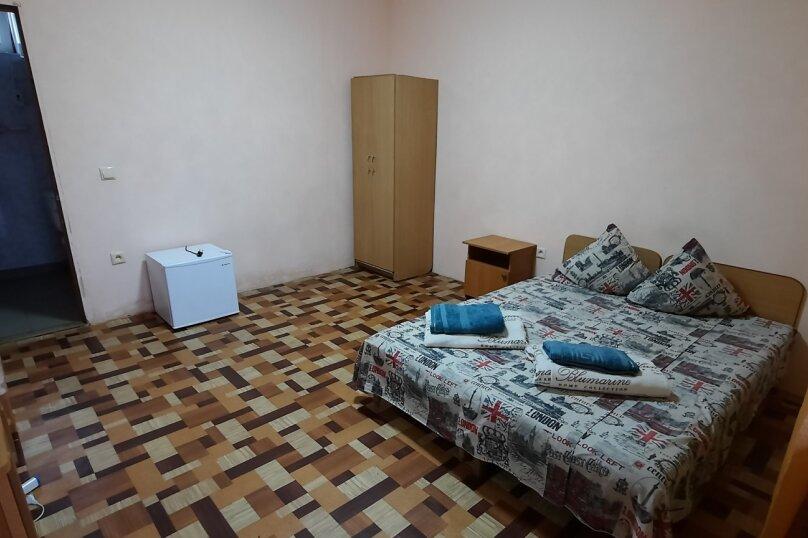 2 -местный, микрорайоьн Акрополь, 3, Судак - Фотография 9