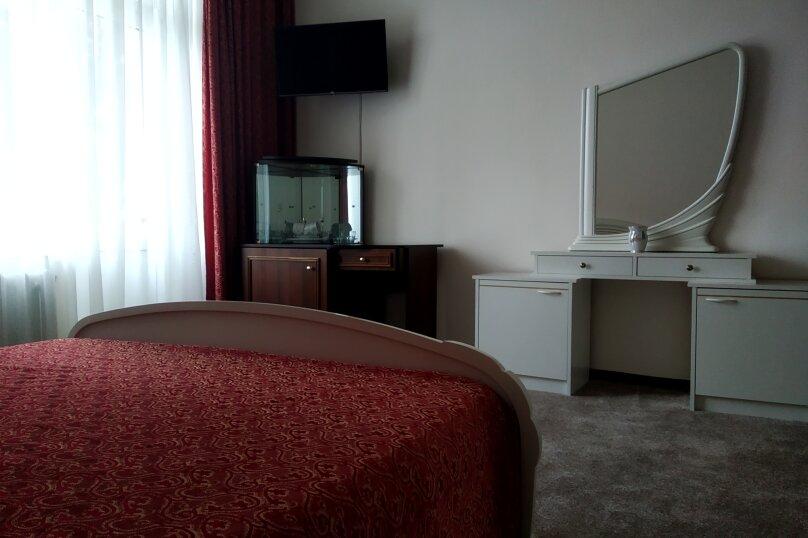 """Мини отель """"Парк Отель Ялта"""", ул.Карла Маркса, 24 а на 7 номеров - Фотография 49"""