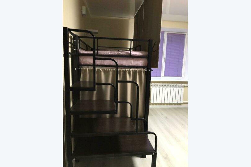 """Хостел """"Green Apple женский Hostel"""", Ольштынская, 54 на 12 номеров - Фотография 21"""