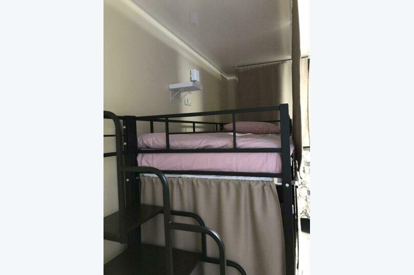 """Хостел """"Green Apple женский Hostel"""", Ольштынская, 54 на 12 номеров - Фотография 18"""