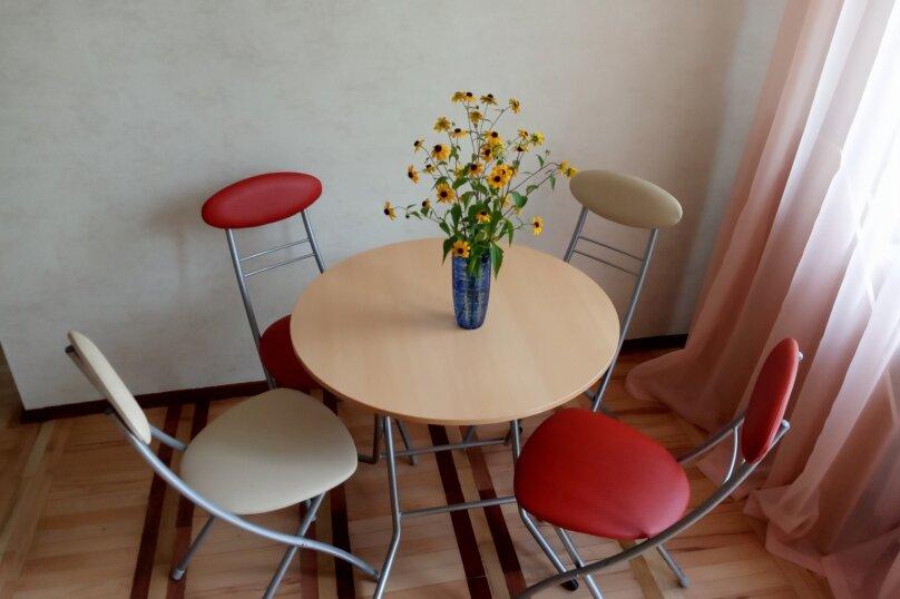 2-комн. квартира, 48 кв.м. на 6 человек, 8 марта, 17, Кисловодск - Фотография 5