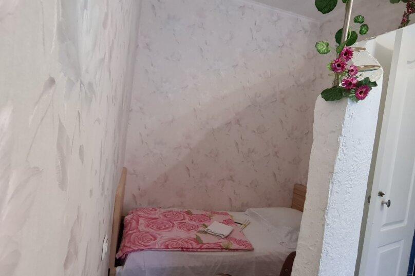 """Гостевой дом """"Мурена"""", Гвардейская улица, 28 на 15 комнат - Фотография 8"""