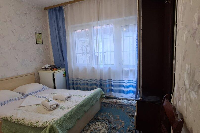 """Гостевой дом """"Мурена"""", Гвардейская улица, 28 на 15 комнат - Фотография 9"""