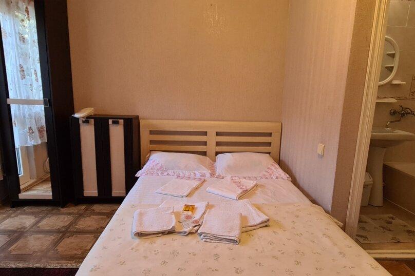 """Гостевой дом """"Мурена"""", Гвардейская улица, 28 на 15 комнат - Фотография 19"""