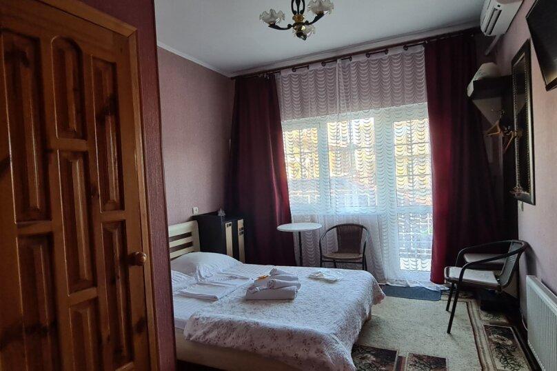 """Гостевой дом """"Мурена"""", Гвардейская улица, 28 на 15 комнат - Фотография 31"""
