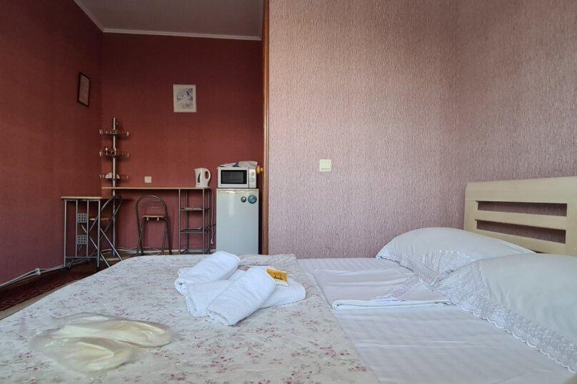 """Гостевой дом """"Мурена"""", Гвардейская улица, 28 на 15 комнат - Фотография 32"""