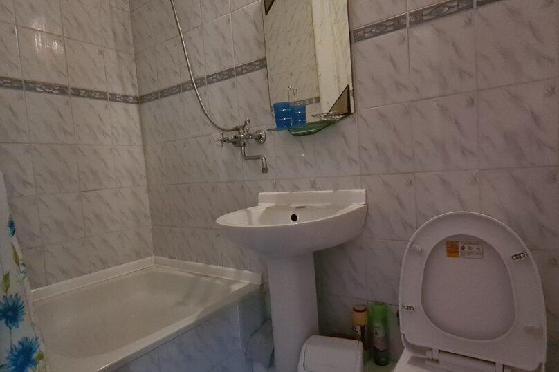 """Гостевой дом """"Мурена"""", Гвардейская улица, 28 на 15 комнат - Фотография 33"""