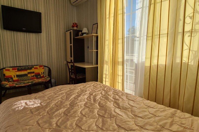 """Гостевой дом """"Мурена"""", Гвардейская улица, 28 на 15 комнат - Фотография 36"""