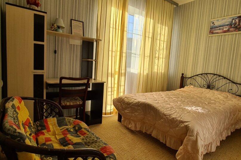 """Гостевой дом """"Мурена"""", Гвардейская улица, 28 на 15 комнат - Фотография 37"""