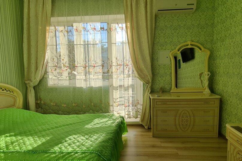"""Гостевой дом """"Мурена"""", Гвардейская улица, 28 на 15 комнат - Фотография 45"""