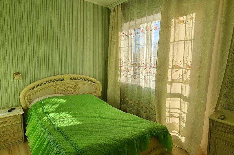 """Гостевой дом """"Мурена"""", Гвардейская улица, 28 на 15 комнат - Фотография 46"""