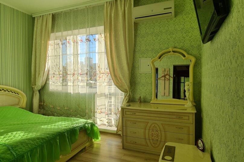 """Гостевой дом """"Мурена"""", Гвардейская улица, 28 на 15 комнат - Фотография 50"""