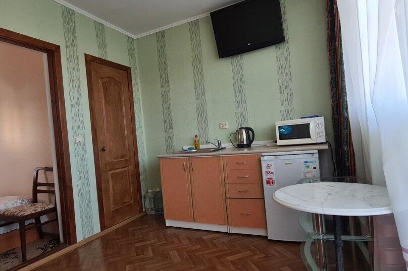 """Гостевой дом """"Мурена"""", Гвардейская улица, 28 на 15 комнат - Фотография 57"""